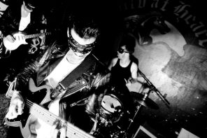 A Brief History of 00's Turkish Punk Garage