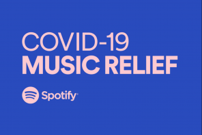 Spotify, Help Musicians UK and PRS for Music launch initiatives to support artists in need