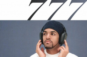 Silent Jay releases seven Craig David edits in aid of the Philippines Crisis