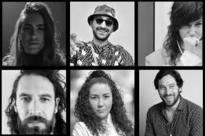 Needs (not-for-profit) to host virtual discussion on Sustainability in Dance Music