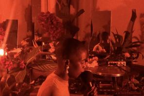 Zipporah with Nonku Phiri on Worldwide FM – 26th September 2020
