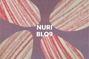 Day 26: Nuri – Blo9