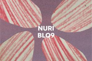Day 26: Nuri – Blo9