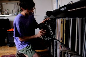Seven-day streaming event curated in memory of late DJ, Alex T